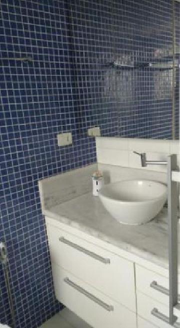 Comprar Apartamentos / Padrão em São José dos Campos apenas R$ 340.000,00 - Foto 12