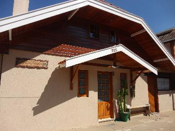 Comprar Comerciais / Casa Comercial em Campos do Jordão apenas R$ 1.280.000,00 - Foto 3