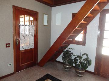 Comprar Comerciais / Casa Comercial em Campos do Jordão apenas R$ 1.280.000,00 - Foto 5