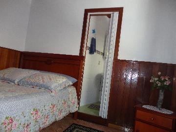 Comprar Comerciais / Casa Comercial em Campos do Jordão apenas R$ 1.280.000,00 - Foto 10