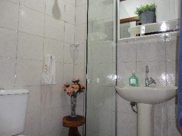 Comprar Comerciais / Casa Comercial em Campos do Jordão apenas R$ 1.280.000,00 - Foto 14
