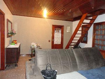 Comprar Comerciais / Casa Comercial em Campos do Jordão apenas R$ 1.280.000,00 - Foto 17