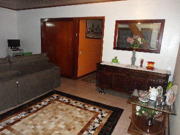 Comprar Comerciais / Casa Comercial em Campos do Jordão apenas R$ 1.280.000,00 - Foto 18