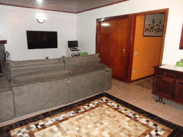 Comprar Comerciais / Casa Comercial em Campos do Jordão apenas R$ 1.280.000,00 - Foto 19