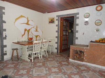 Comprar Comerciais / Casa Comercial em Campos do Jordão apenas R$ 1.280.000,00 - Foto 21