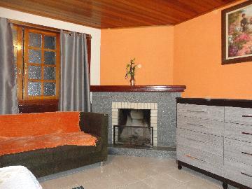 Comprar Comerciais / Casa Comercial em Campos do Jordão apenas R$ 1.280.000,00 - Foto 23