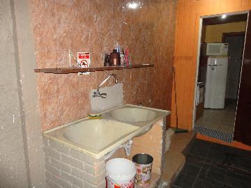 Comprar Comerciais / Casa Comercial em Campos do Jordão apenas R$ 1.280.000,00 - Foto 26