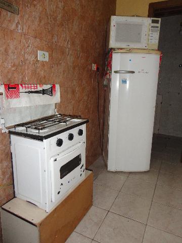 Comprar Comerciais / Casa Comercial em Campos do Jordão apenas R$ 1.280.000,00 - Foto 27