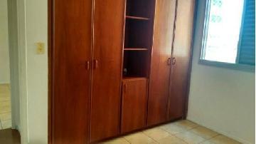 Comprar Apartamentos / Padrão em São José dos Campos apenas R$ 380.000,00 - Foto 7