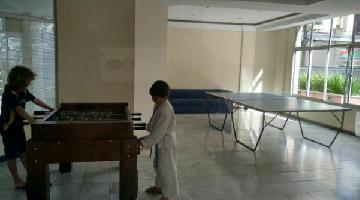 Comprar Apartamentos / Padrão em São José dos Campos apenas R$ 380.000,00 - Foto 8