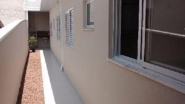 Comprar Casas / Padrão em São José dos Campos apenas R$ 405.000,00 - Foto 2