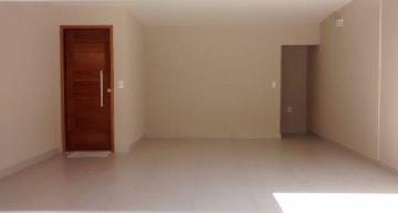 Comprar Casas / Padrão em São José dos Campos apenas R$ 405.000,00 - Foto 3