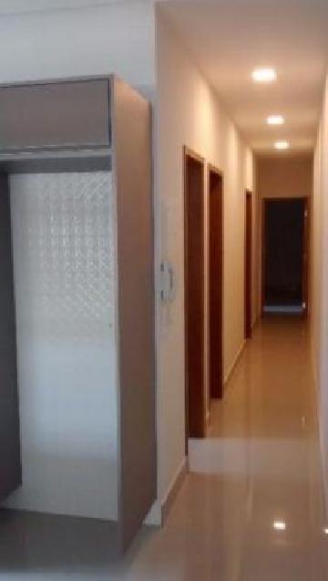 Comprar Casas / Padrão em São José dos Campos apenas R$ 405.000,00 - Foto 8