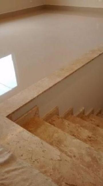 Comprar Casas / Padrão em São José dos Campos apenas R$ 405.000,00 - Foto 9