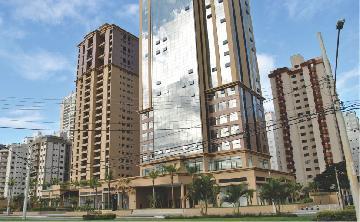 Alugar Apartamentos / Duplex em São José dos Campos apenas R$ 2.600,00 - Foto 1