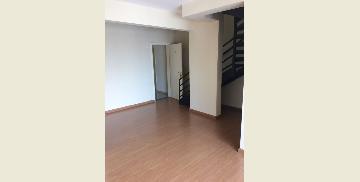 Alugar Apartamentos / Duplex em São José dos Campos apenas R$ 2.600,00 - Foto 2