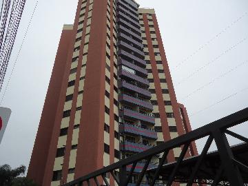 Alugar Apartamentos / Padrão em São José dos Campos. apenas R$ 1.500,00