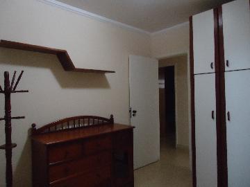 Alugar Apartamentos / Padrão em São José dos Campos apenas R$ 1.600,00 - Foto 13