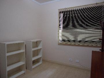 Alugar Apartamentos / Padrão em São José dos Campos apenas R$ 1.500,00 - Foto 14