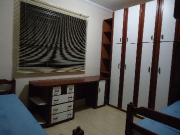 Alugar Apartamentos / Padrão em São José dos Campos apenas R$ 1.500,00 - Foto 16