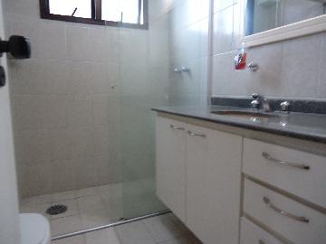Alugar Apartamentos / Padrão em São José dos Campos apenas R$ 1.600,00 - Foto 19
