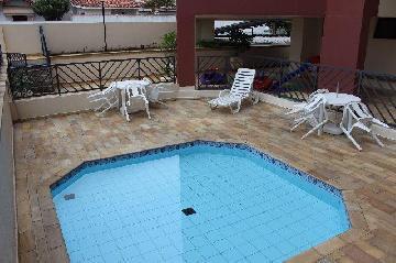Alugar Apartamentos / Padrão em São José dos Campos apenas R$ 1.600,00 - Foto 21