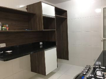 Alugar Apartamentos / Padrão em São José dos Campos apenas R$ 3.000,00 - Foto 6