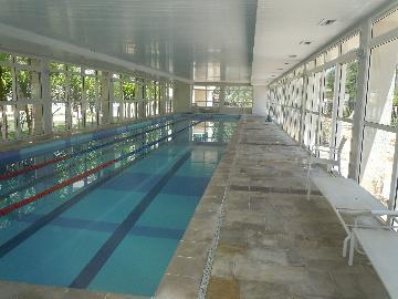 Alugar Apartamentos / Padrão em São José dos Campos apenas R$ 3.000,00 - Foto 17