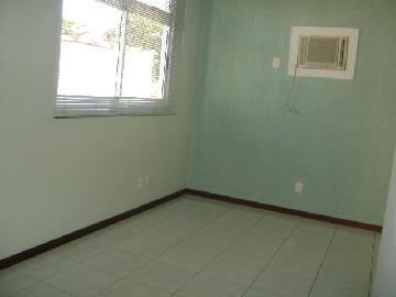 Alugar Comerciais / Sala em São José dos Campos apenas R$ 1.200,00 - Foto 2