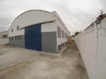 Alugar Comerciais / Galpão em São José dos Campos apenas R$ 8.500,00 - Foto 1