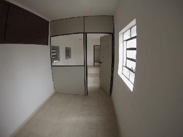 Alugar Comerciais / Galpão em São José dos Campos apenas R$ 8.500,00 - Foto 11