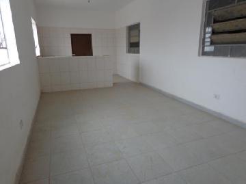 Alugar Comerciais / Galpão em São José dos Campos apenas R$ 8.500,00 - Foto 12