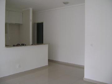 Alugar Apartamentos / Padrão em São José dos Campos. apenas R$ 1.850,00