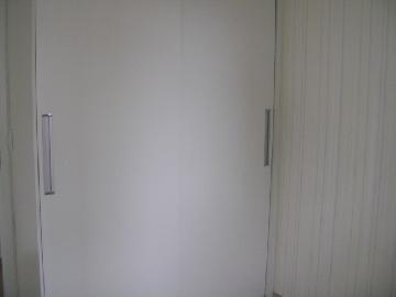 Alugar Apartamentos / Padrão em São José dos Campos apenas R$ 1.850,00 - Foto 11