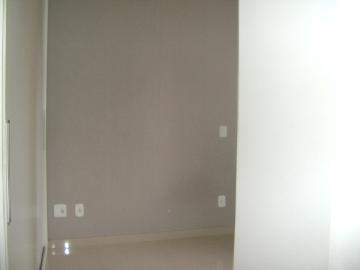 Alugar Apartamentos / Padrão em São José dos Campos apenas R$ 1.850,00 - Foto 15