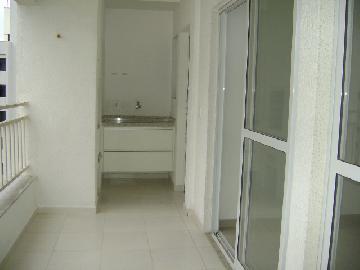 Alugar Apartamentos / Padrão em São José dos Campos apenas R$ 1.850,00 - Foto 19