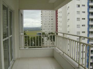 Alugar Apartamentos / Padrão em São José dos Campos apenas R$ 1.850,00 - Foto 20