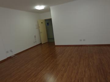 Alugar Comerciais / Sala em São José dos Campos apenas R$ 1.000,00 - Foto 10