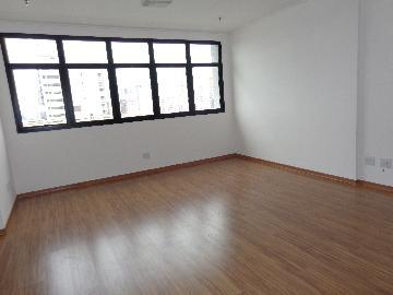 Alugar Comerciais / Sala em São José dos Campos apenas R$ 1.000,00 - Foto 9