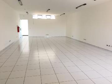 Alugar Comerciais / Sala em São José dos Campos apenas R$ 2.100,00 - Foto 1