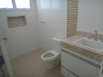 Comprar Casas / Condomínio em São José dos Campos apenas R$ 2.500.000,00 - Foto 9