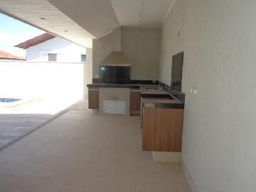 Comprar Casas / Condomínio em São José dos Campos apenas R$ 2.500.000,00 - Foto 17