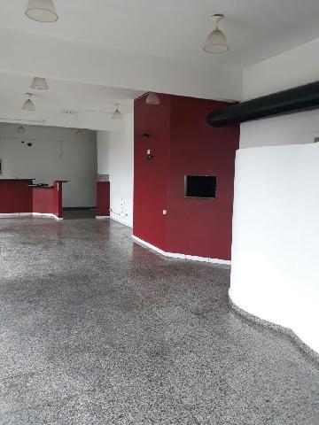 Alugar Comerciais / Sala em São José dos Campos apenas R$ 1.800,00 - Foto 6