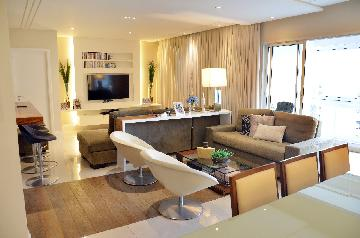 Comprar Apartamentos / Padrão em São José dos Campos apenas R$ 890.000,00 - Foto 1