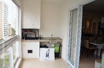 Comprar Apartamentos / Padrão em São José dos Campos apenas R$ 890.000,00 - Foto 5