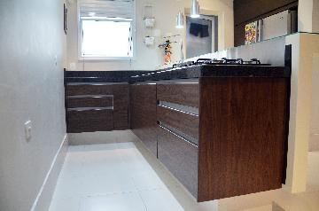 Comprar Apartamentos / Padrão em São José dos Campos apenas R$ 890.000,00 - Foto 7