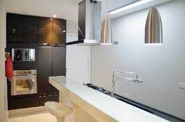 Comprar Apartamentos / Padrão em São José dos Campos apenas R$ 890.000,00 - Foto 11