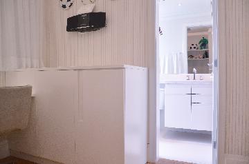 Comprar Apartamentos / Padrão em São José dos Campos apenas R$ 890.000,00 - Foto 13