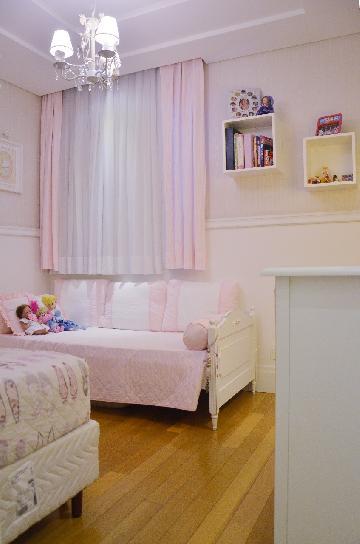 Comprar Apartamentos / Padrão em São José dos Campos apenas R$ 890.000,00 - Foto 14