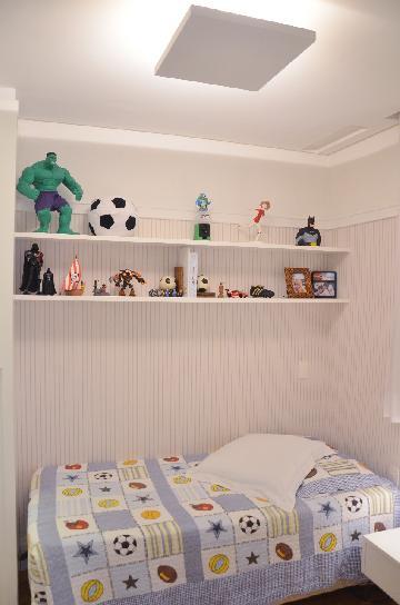 Comprar Apartamentos / Padrão em São José dos Campos apenas R$ 890.000,00 - Foto 15